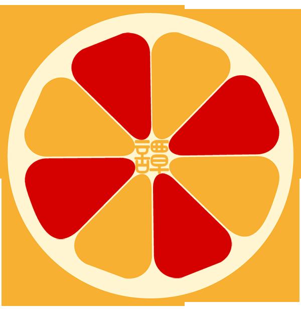 塔罗科血橙